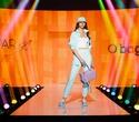 Показ PAR и O bag   Brands Fashion Show, фото № 70