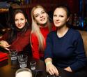 Лига выдающихся барменов, фото № 12