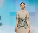 Показ Канцэпт-Крама и Next Name Boutique | Brands Fashion Show, фото № 90