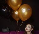 CHEERleading party, фото № 25