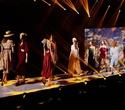 Показ MUA | Brands Fashion Show, фото № 79