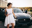 Презентация Jaguar F-Pace, фото № 106
