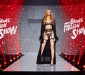 Показ Next Name Boutique, бренд Etereo    Brands Fashion Show, фото № 18