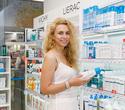 Открытие магазина Health and beauty, фото № 107