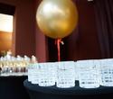 Открытие кафе «Золотой гребешок», фото № 7