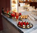 Открытие кафе «Золотой гребешок», фото № 14