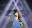 Показ Boitsik   Brands Fashion Show, фото № 26