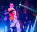 Bohemian Rhapsody, фото № 46