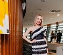 Премьера 11 сезона Brands Fashion Show, фото № 43