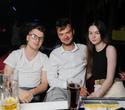 Club-ничное лето, фото № 9