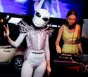 Luna party, фото № 79