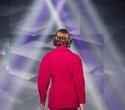 Показ Boitsik   Brands Fashion Show, фото № 7
