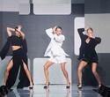 Показ NATALIA LYAKHOVETS | Brands Fashion Show, фото № 9