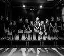 Театральная студия МАСКА workshop, фото № 59