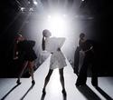 Показ NATALIA LYAKHOVETS | Brands Fashion Show, фото № 7