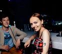 Luna party, фото № 71
