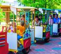 День Рождения лучшего парка: Dreamland 10 лет, фото № 21