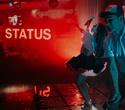 Status: Night, фото № 32