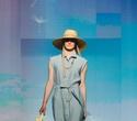 Показ Канцэпт-Крама и Next Name Boutique | Brands Fashion Show, фото № 92