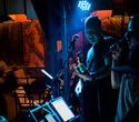 Выступление группы Контрабанда, фото № 53