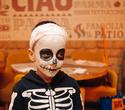 Halloween Kids, фото № 19