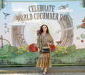 World Cucumber Day – 2021, фото № 581