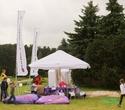 Семейный фестиваль «Букидс.Профессии», фото № 28