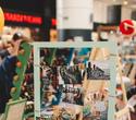 Ярмарка Sarafan market, фото № 31