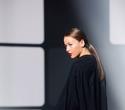 Показ NATALIA LYAKHOVETS | Brands Fashion Show, фото № 46