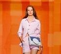 Показ PAR и O bag   Brands Fashion Show, фото № 67