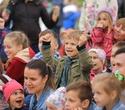 Семейный фестиваль «Букидс.Профессии», фото № 127