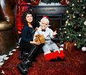 Рождество в ресторане Falcone, фото № 26