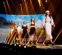 Показ MUA | Brands Fashion Show, фото № 77