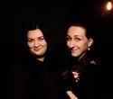 Weekend в Karaoke, фото № 27