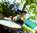 Городской пикник Vulitsa Ezha, фото № 56