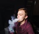 DJ Delphi / DJ Ajhi, фото № 17