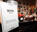 День рождения Cafe De Paris, фото № 65