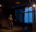 Театральная студия МАСКА workshop, фото № 31