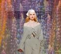 Показ MUA | Brands Fashion Show, фото № 50