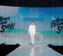 Показ Канцэпт-Крама и Next Name Boutique | Brands Fashion Show, фото № 102