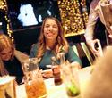 Суббота в ресторане, фото № 13