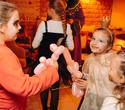 Halloween Kids, фото № 65