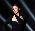 Показ NATALIA LYAKHOVETS | Brands Fashion Show, фото № 52