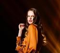 Показ MUA | Brands Fashion Show, фото № 65
