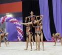 Международный турнир по эстетической групповой гимнастике «Сильфида-2019», фото № 52