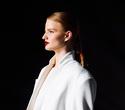 Показ NATALIA LYAKHOVETS | Brands Fashion Show, фото № 18