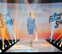 Показ LOVERANI   Brands Fashion Show, фото № 27