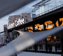 Golden Coffee Party, фото № 1