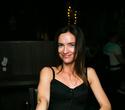 Счастливая суббота в баре «Острые козырьки», фото № 4