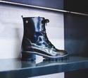 Открытие салона итальянской обуви «Рафината», фото № 53